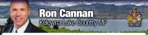 Boardwalk - Cannan
