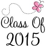 Class of 2015 2