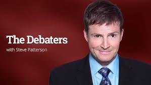 debaters-3