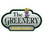 Greenery Garden