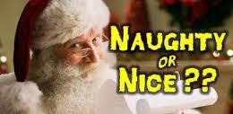 Santa Nice
