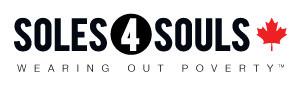 Soles4SoulsCanada-2014-300pxW