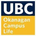 UBCO Logo 2